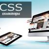 CSS селекторы картинка