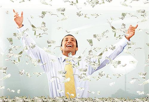 финансовый-успех