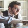 перспективы интернет бизнеса картинка