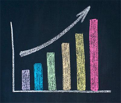 рост-продаж-через-интернет