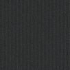 classy_fabric