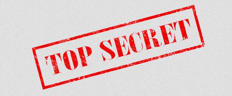 CSS трюки секреты