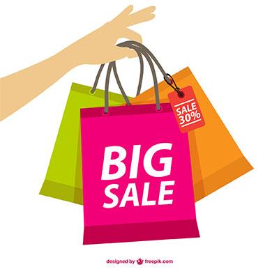 покупки-в-циоиальных-сетях