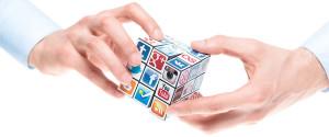 эффективное-продвижение-в-социальных-сетях