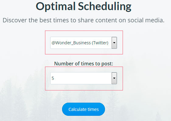 оптимальное-время-публикаций-выбор