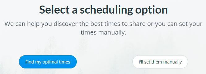 оптимальное-время-публикаций
