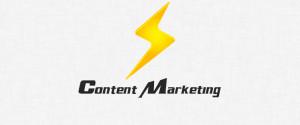 ошибки-контент-маркетинга