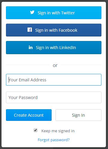 регистрация-в-buffer