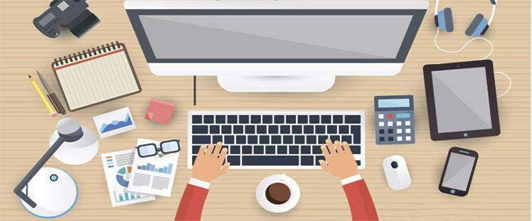 инструменты-веб-дизайнера