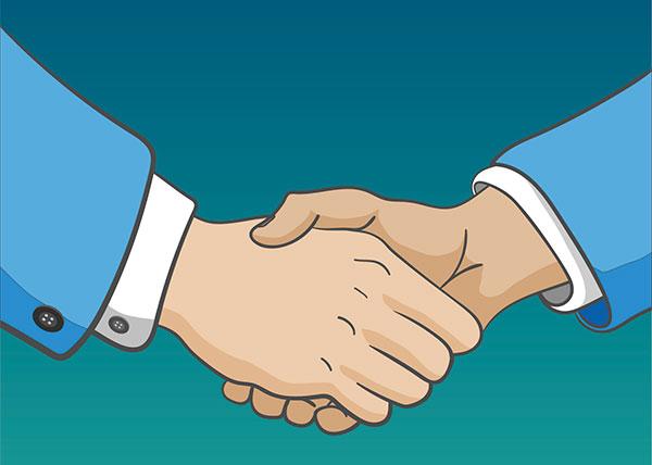 заработок-партнерские-программы