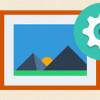 Вордпресс-плагины-для-оптимизации-изображений