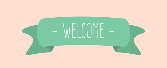 добро-пожаловать