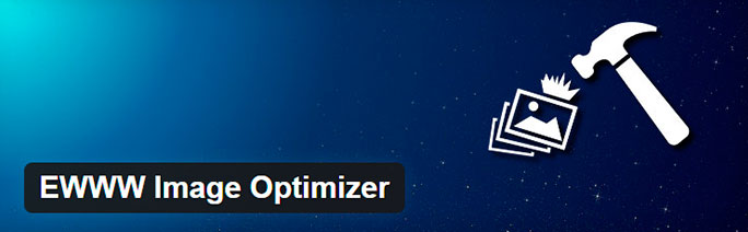 image-optimizer-плагин