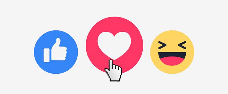 оценка-публикаций-в-фейсбук