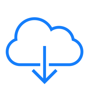 1465766882_icon-129-cloud-download
