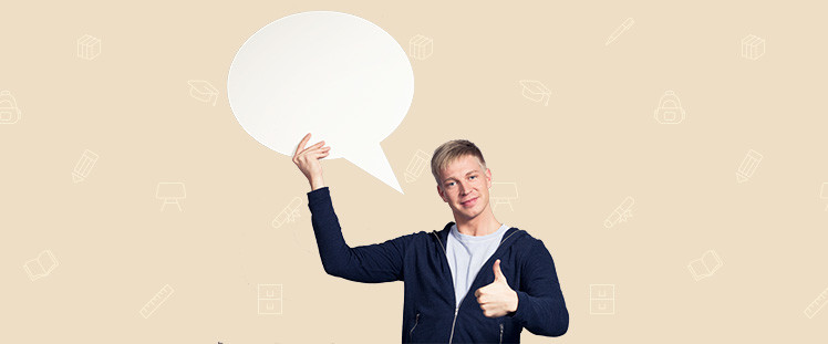 плагины-отзывов-Wordpress