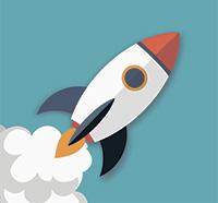 Базовая СЕО оптимизация сайта