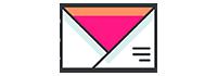 подписка на рассылку site4business