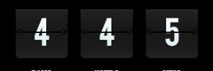 445-dnej-ushlo