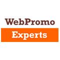 WebPromoExperts