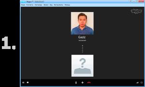 zvonok-skype